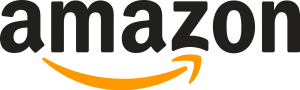 2000px-Amazon_logo_plain.svg