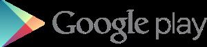 logo-google-play-vetor